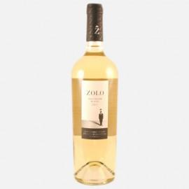 Zolo Sauvignon Blanc